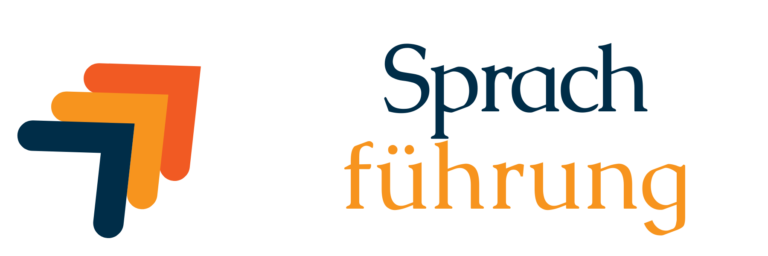 sprachfuehrung logo